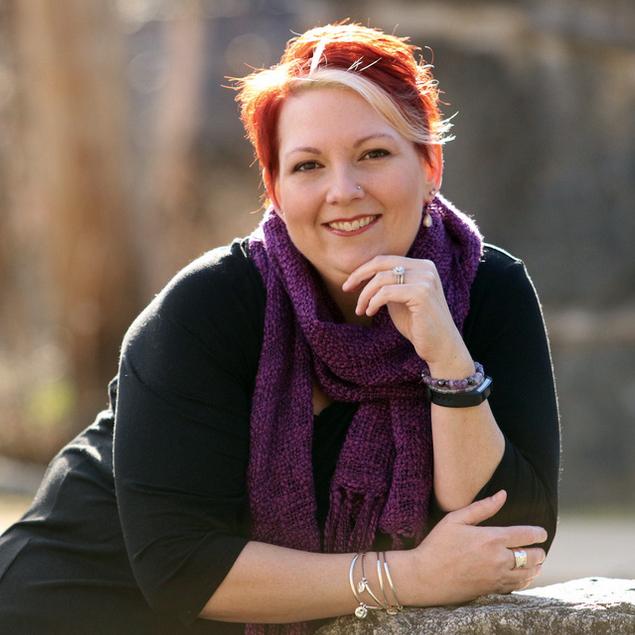 Kathleen Bowling, LMT, CMLDT