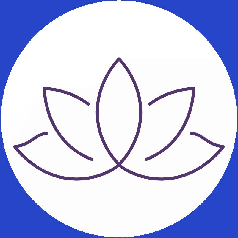 Icon: Lotus